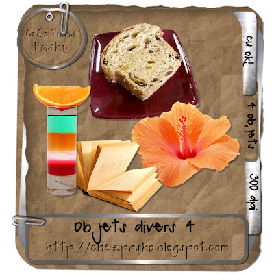 Toast, Orange, Glass, Plate,  Book, Flower Preview